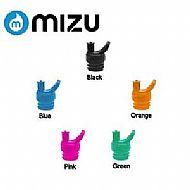 Mizu M Series Sport Cap