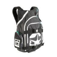 Board Backpacks from £15