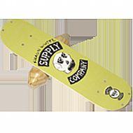 Shaun White Balance Board