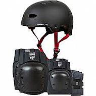 Shaun White Helmet Comp Pack