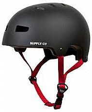 Shaun White Helmet