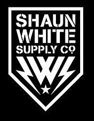 Shaun White Demo Day 1st June