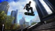 TWS 10 Best Cities To Skate In The World