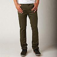 Denim/Pants