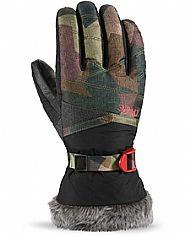 Dakine Alero Glove W