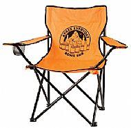 Rome Après Chair