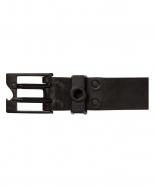 686 Original Tool Belt Ninja