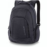 Dakine 101 Pack and Cell Case