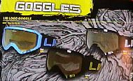 Goggles/Sunglasses