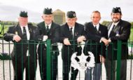 2002 Carers of the Cairn