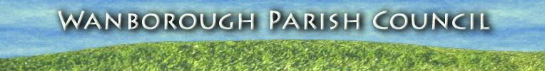 Wanborough Parish Council