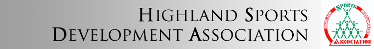 Highland Sports Development Association