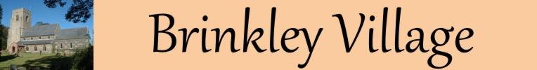 Brinkley Village