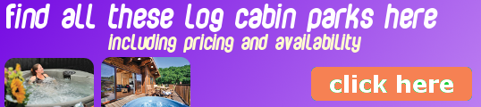 search and book log cabin holidays in suffolk