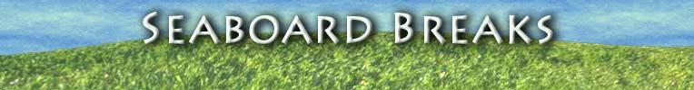 Seaboardbreaks.com