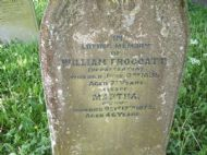 William Froggatt