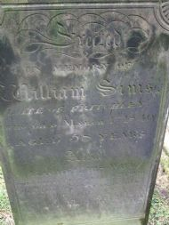 William Sims