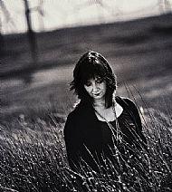 Christina Stewart - Haunting